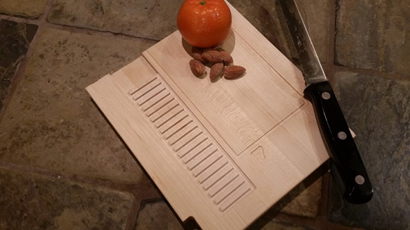 nes-cartridge-cutting-board-3
