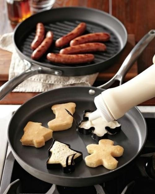 pancakecookiecutters