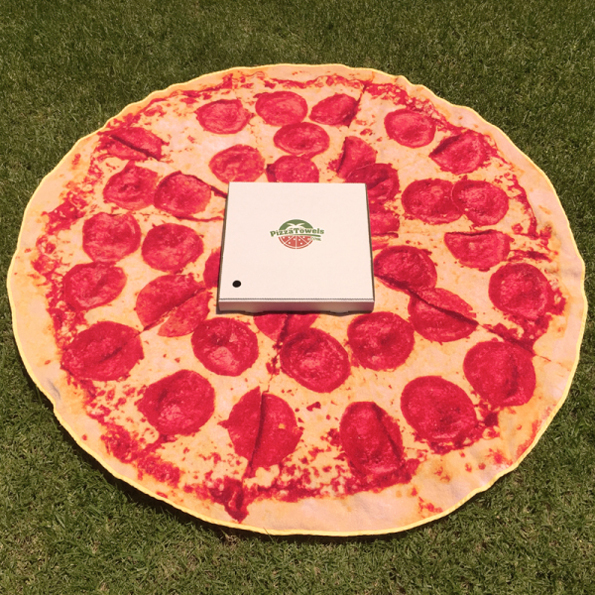 pizza-towel-1