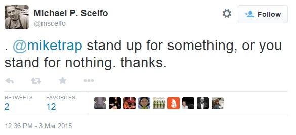 scelfo11