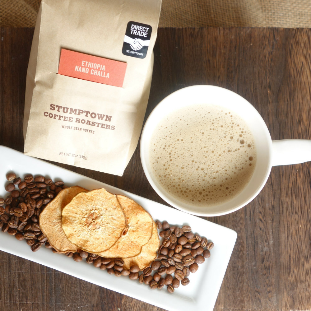 stumptownccup
