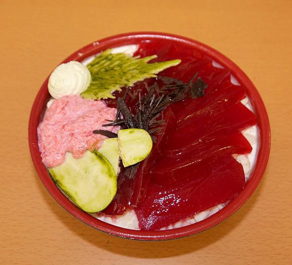sashimicake03