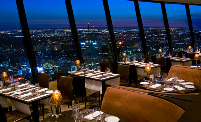 360-cn-tower-restaurant