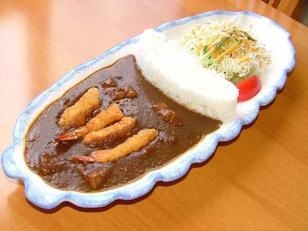 Curry-Dam-01