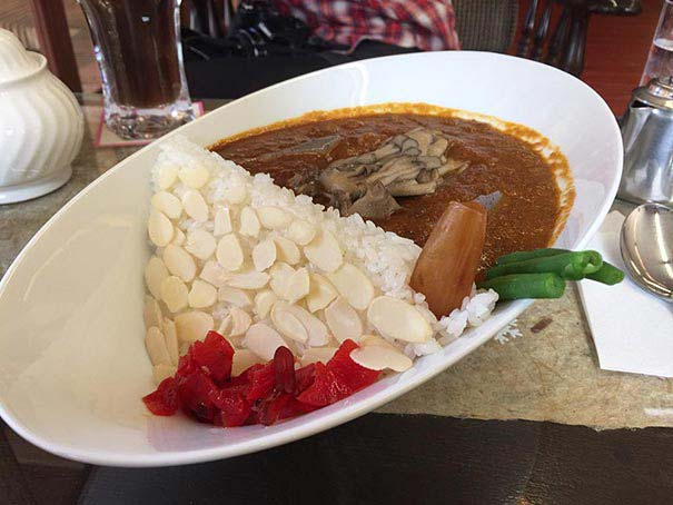 Curry-Dam-02