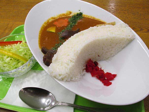 Curry-Dam-03