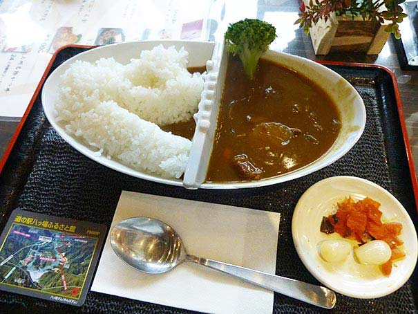 Curry-Dam-04