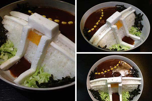 Curry-Damn-05