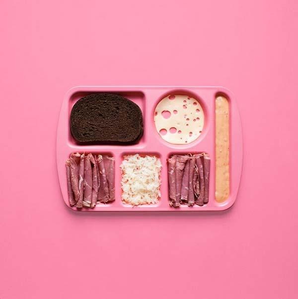 DS-Pastrami