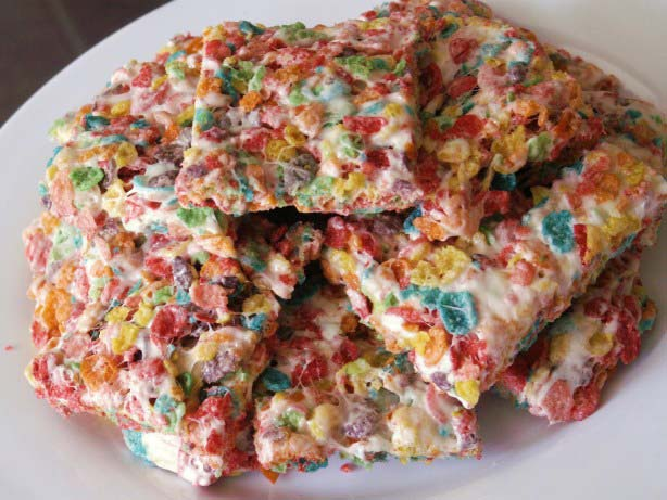 FP-Krispies-Treats