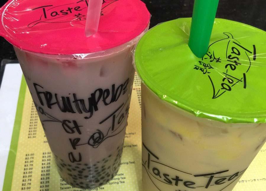 FP-Milk-Tea