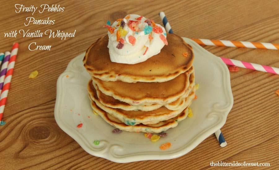 FP-Pancakes
