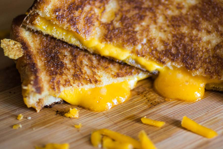 Grilled-Cheese-Sex