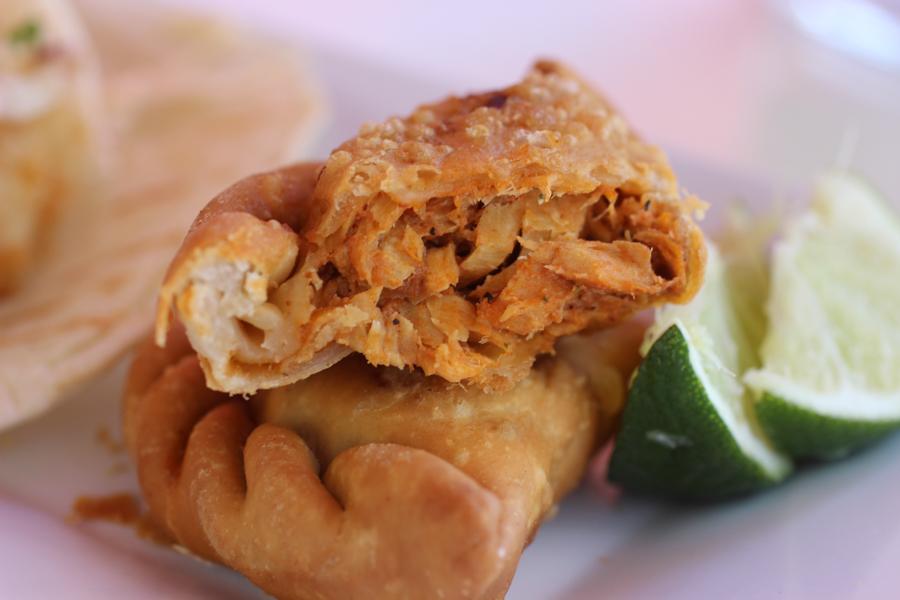 Mahe Mahe Empanada-8071
