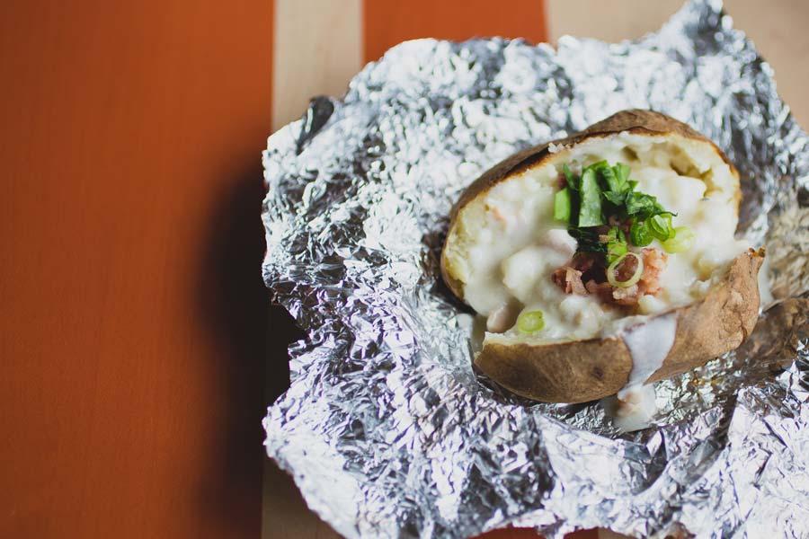 SP-Clam-Potato