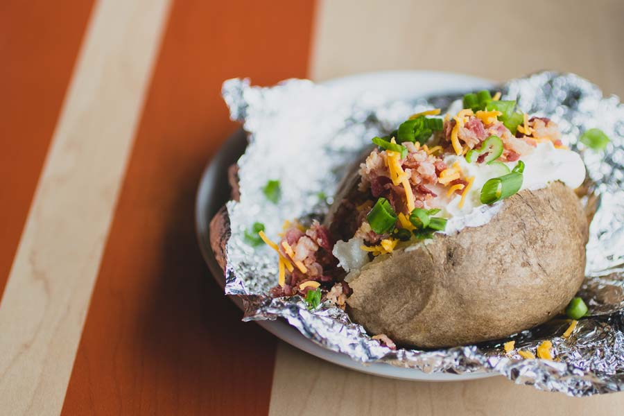 SP-Loaded-Potato