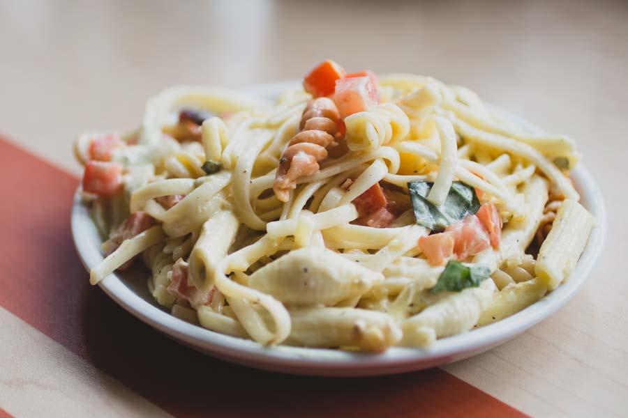 SP-Pasta-All
