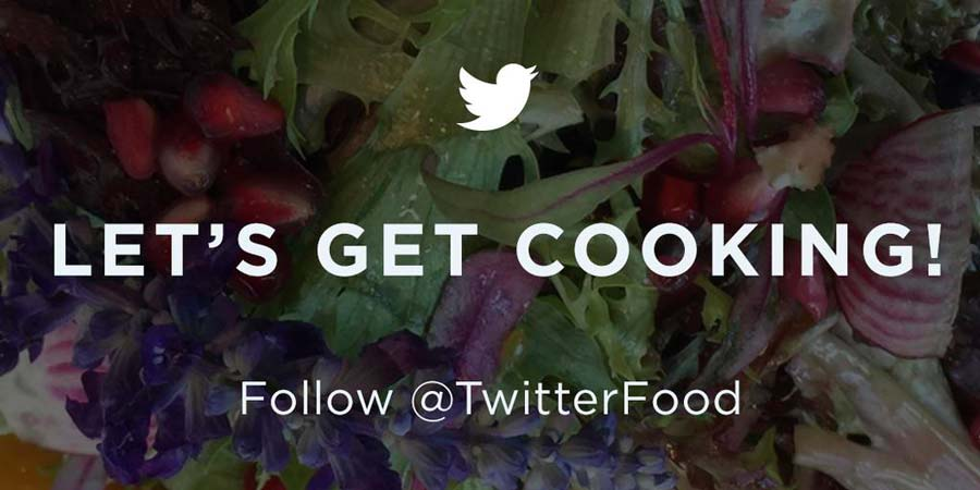 Twitter-Food-Cover