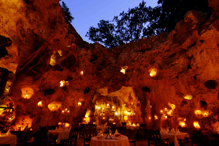 ali-barbours-cave-restaurant
