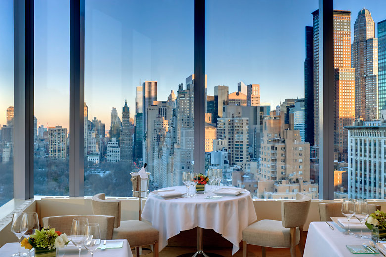 50 of the world 39 s most breathtaking restaurant views