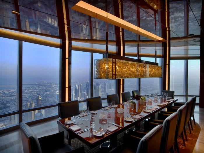 atmosphere-dubai-worlds-highest-restaurant (1)