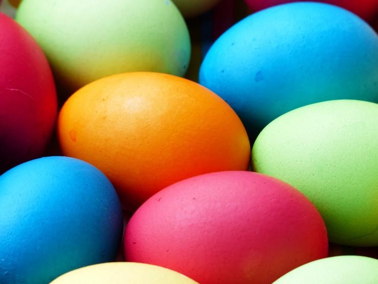 easter-eggs-5149-740x555