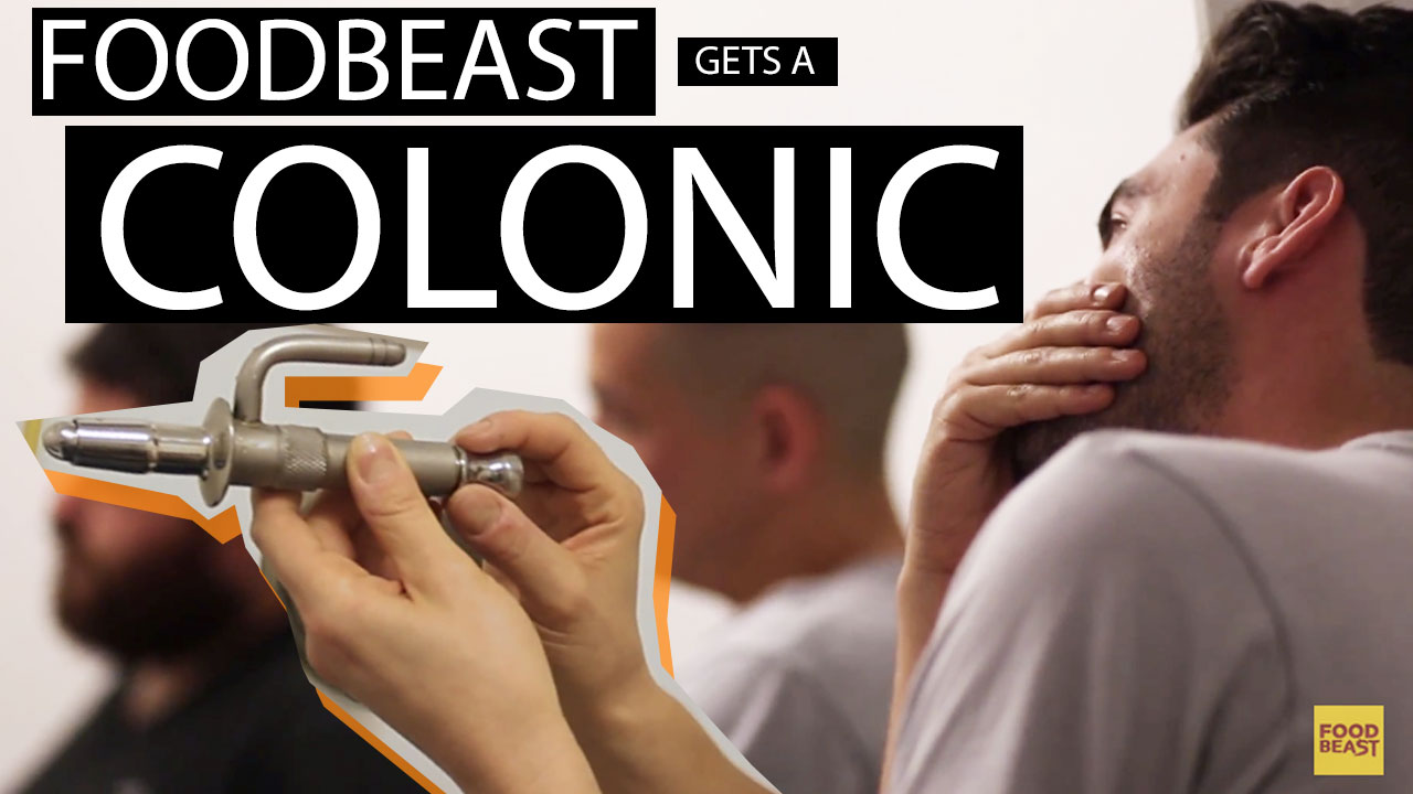 foodbeast-gets-a-colonic