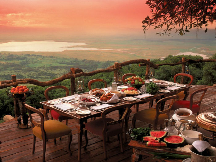 gorongoro-crater-lodge-tanzania