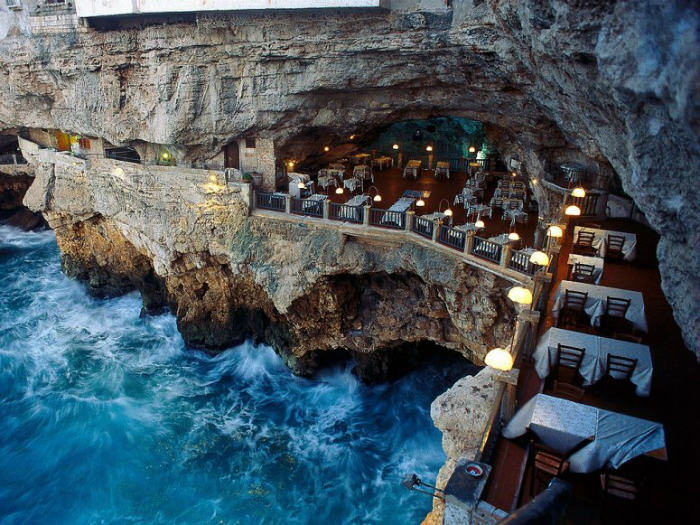 grotta-palazzese-cave-restaurant-puglia-italy