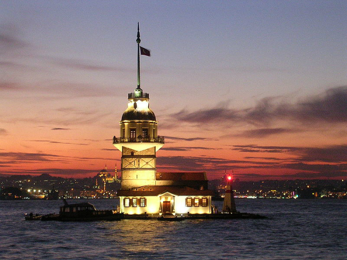 maidens-tower-istanbul-turkey
