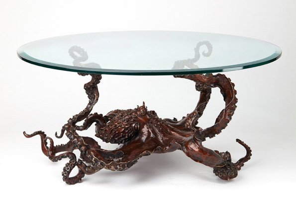 octopus-coffee-table-1-595x417