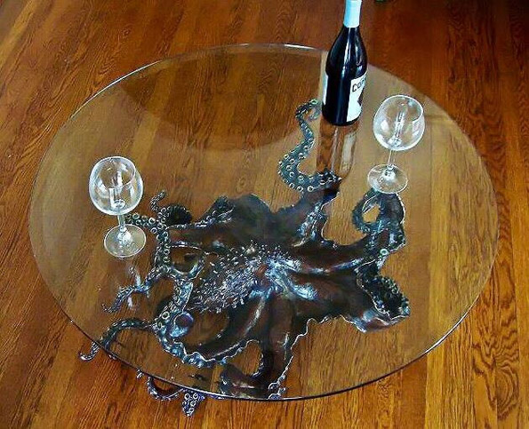 octopus-coffee-table-2
