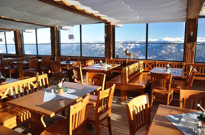 panorama-alm-restaurant-austria (1)
