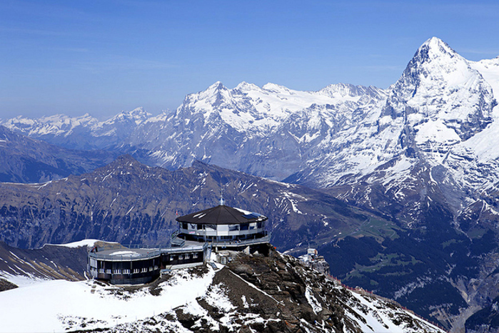 piz-gloria-restaurant (1)