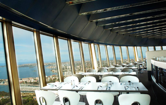 sydney-tower-buffet