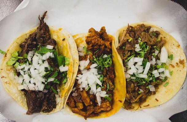 tacosss