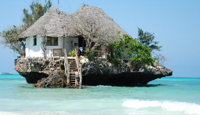 the-rock-zanzibar (1)