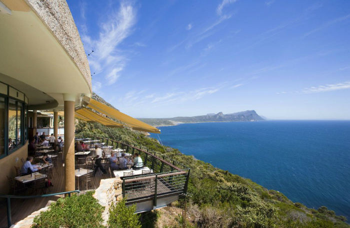 two-oceans-restaurant-cape-point (1)