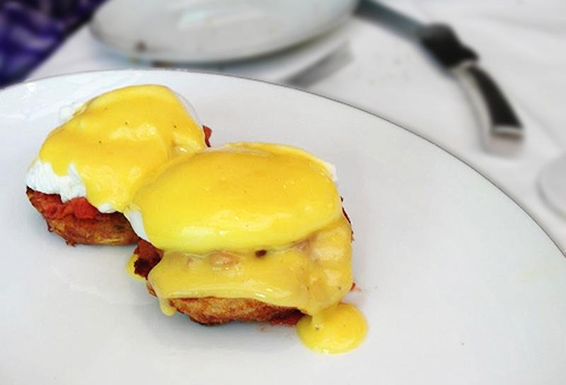 wolfgang-puck-belair-eggs-benedict