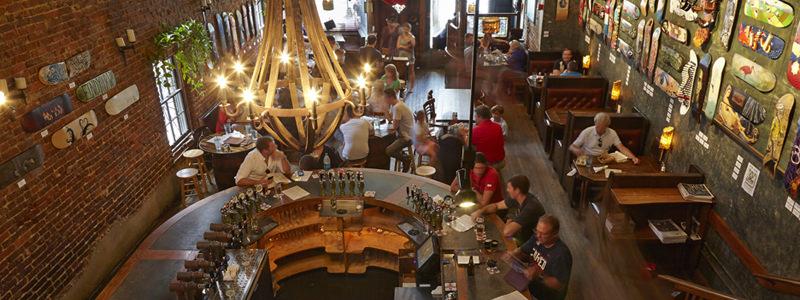 11 U.S. Beer Bars You NEED To Visit Before You Die