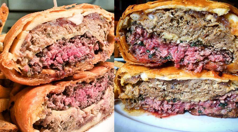 Banh-Mi-Burger-Changa