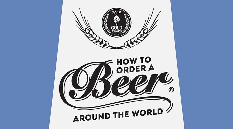 Beer-World-Cover