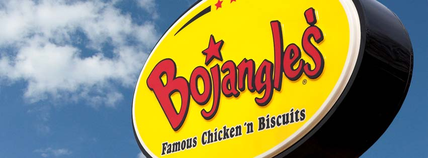 Bojangles-IPO