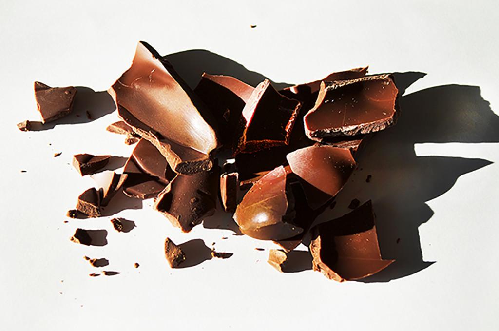 Chocolate2-1024x679