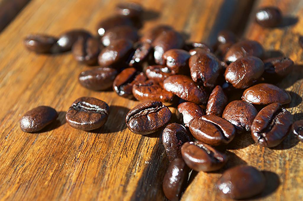 CoffeeBeans2-1024x679