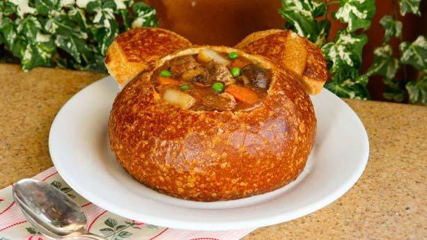 DL-Beef-Stew