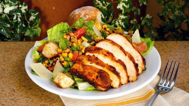 DL-Caesar-Salad