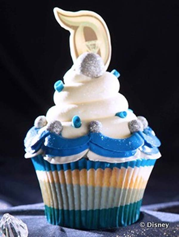 DL-Cupcake
