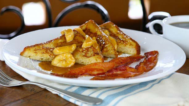 DL-French-Toast