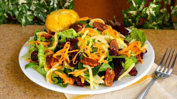 DL-Nawlins-Salad